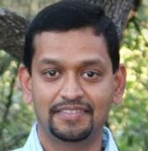 Gopal Krishnan Anand.jpg