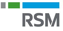 RSM paint.png