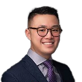 Andrew Dao.png