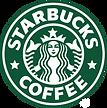 Starbucks-Logo-PNG-.png
