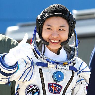 Dr. So-Yeon Yi headshot.jpg