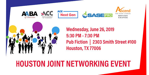 Hou joint networking event banner v3 eve