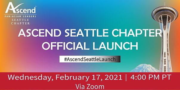 Seattle official launch regular banner-0