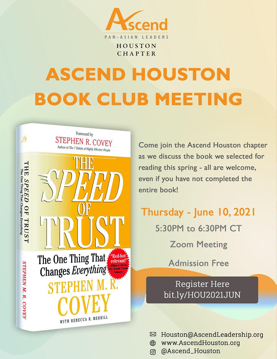 Ascend Houston Book Club Meeting V4.jpg