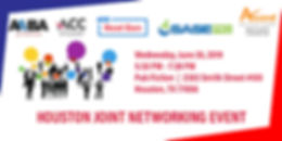 Hou joint networking event banner v3.jpg