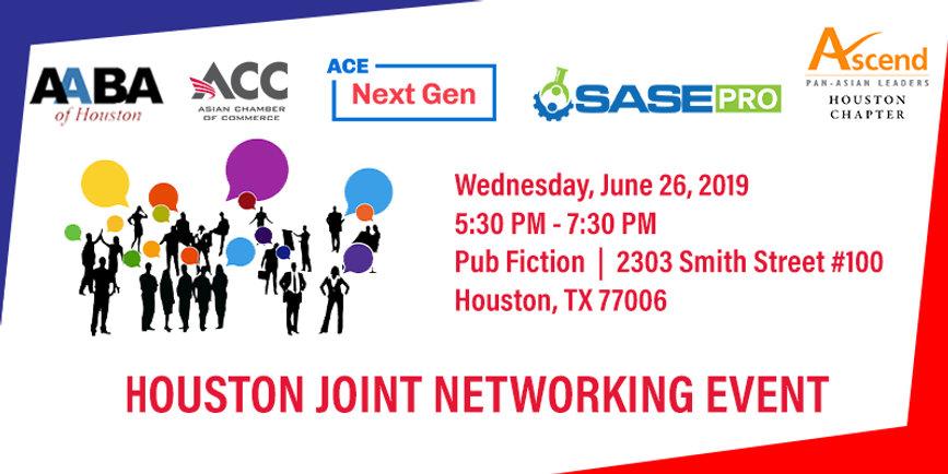 Hou joint networking event banner v3.jpg