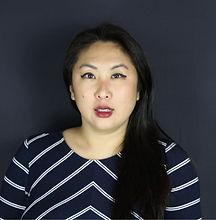 Headshot Priscilla Lim.jpeg