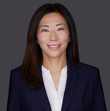 Joanie Kim (2).jpg