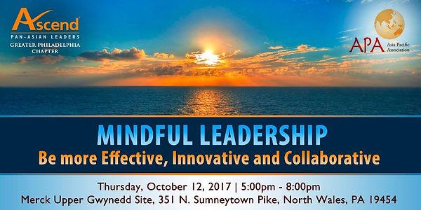 mindful leadership.jpg