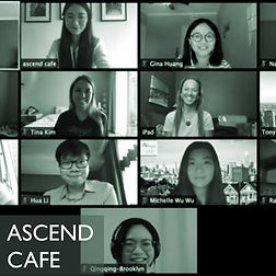 Ascend-Cafe (1).jpg