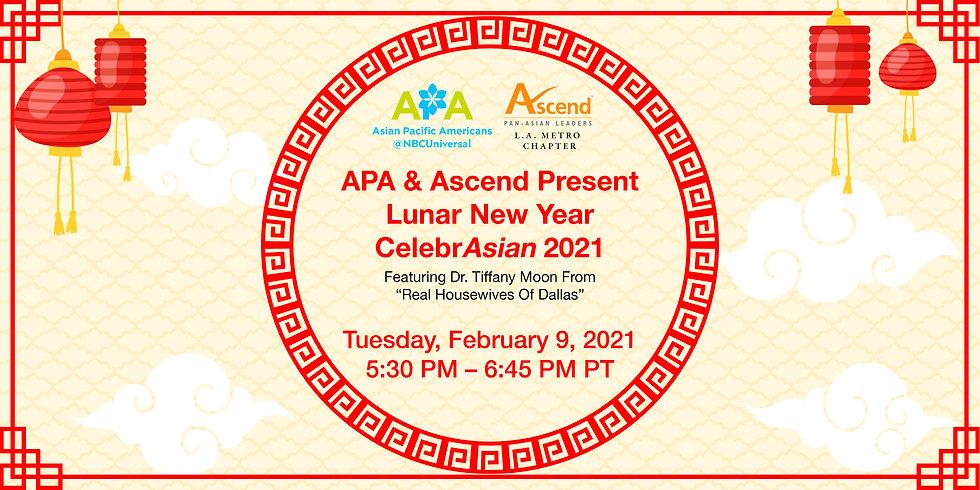 APA _ ASCEND -Banner.jpg
