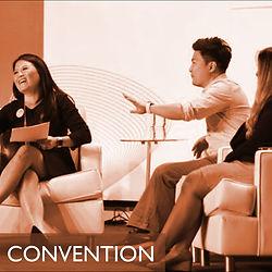 Convention (2).jpg