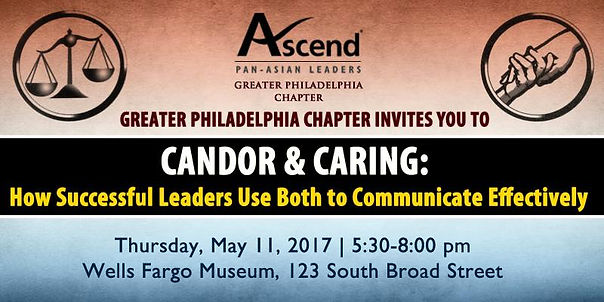 PHL Candor and Caring banner.jpg