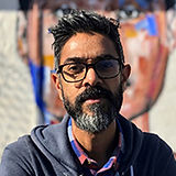 Sanjay M Sharma.jpg