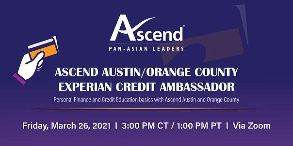 Ascend Austin OC event banner-01-01-01-0