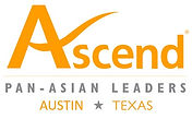 Ascend Austin logo.jpg
