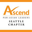 Ascend Seattle Chapter