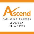 Ascend Austin white background-01-01-01.