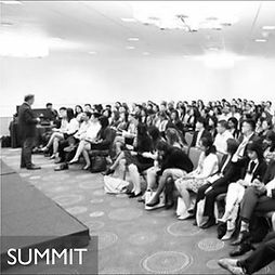 Summit (1).jpg