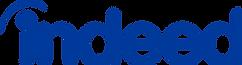 Indeed_Logo_Aurora_RGB.png