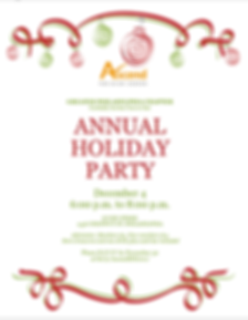 PHL Holiday flyer ver2.png