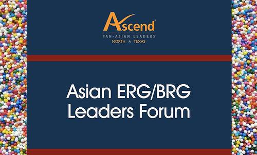 Website banner ERG BRG - sudha.jpg