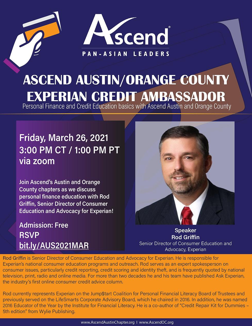 Ascend Austin OC event flyer #2V2.jpg