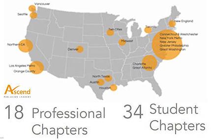 Denverweb ascend map 2.jpg
