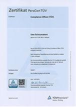 SchoumakersComplianceOfficer.jpg