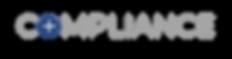 LogoGrauAufWeiß.png