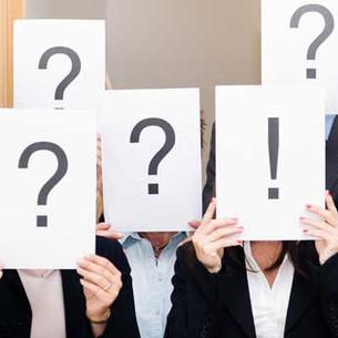 Das 'Warum' des Compliance Management