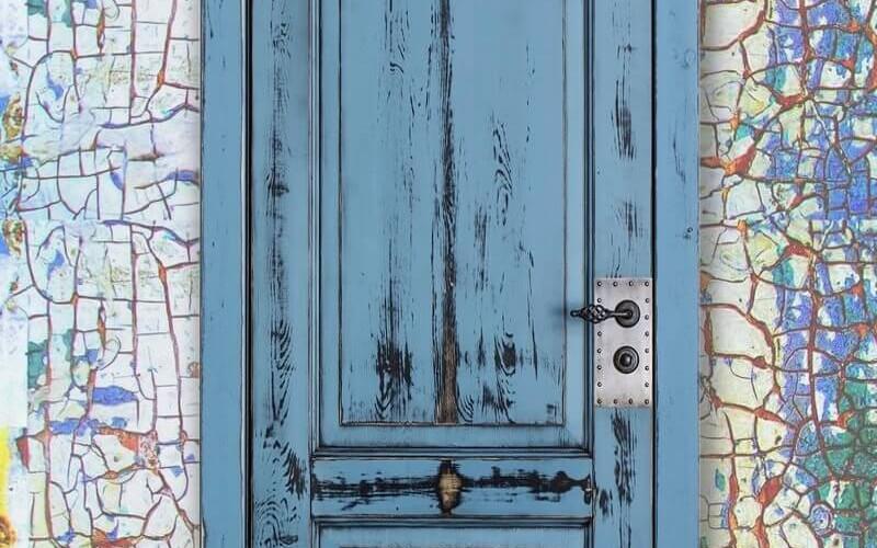 ehksklyuzivnye-dveri