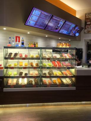 Dunkin Donuts_5.jpg