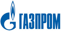 gasprom.jpg