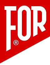 FOR_LOGO1.png