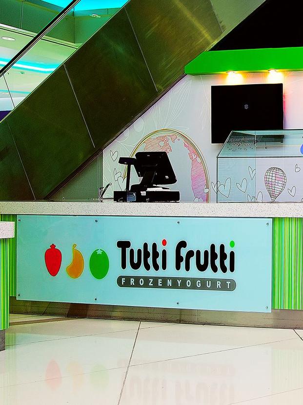 Tutti Frutty_1.jpg