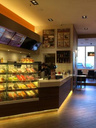 Dunkin Donuts_2.jpg