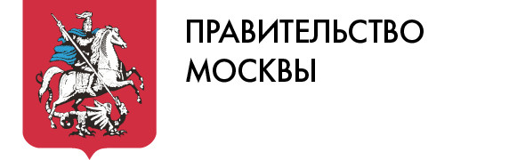 goverment moscow.jpg