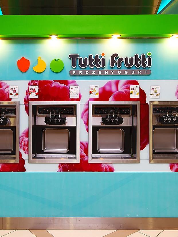 Tutti Frutty_2.jpg