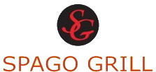 spago grill-png.jpg