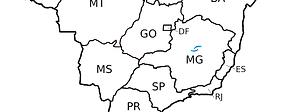 mapa_BH-MG.PNG