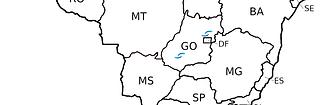 mapa_DF-GO_1.PNG