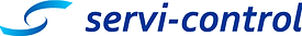 Logo_Tipo_2020_2.PNG