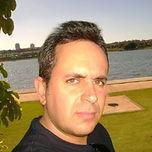 Leandro_Avila.jfif
