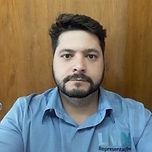 Leandro_LMX.jfif