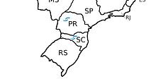 mapa_PR-SC.PNG