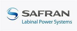 logo-safran-labinalpowersystem_edited.jp