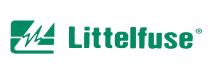littelfuse.png