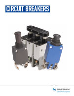 TF300-1E-Circuit-Breaker-Catalog