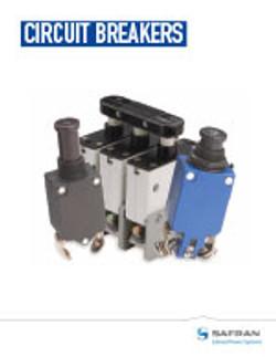 TF300-1E-Circuit-Breaker-Catalog